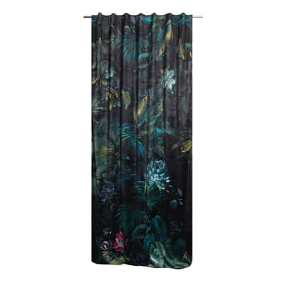 Tenda Luxurious multicolor fettuccia 140 x 280 cm