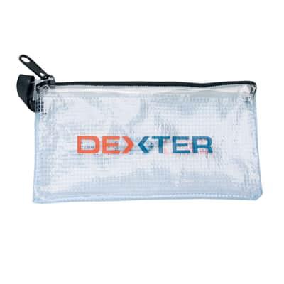 Borsa porta attrezzi DEXTER L 7 x H 0.247 cm, profondità 80 mm
