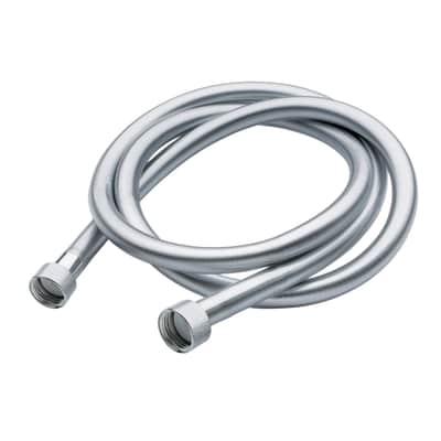 Flessibile doccia Cromolux L 100 cm