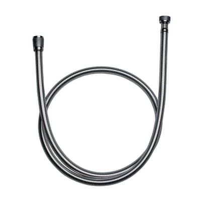 Flessibile per doccia doccia SPIRAL L 200 cm