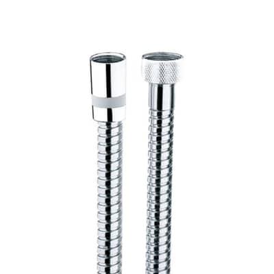 Flessibile per doccia Flex L 200 cm