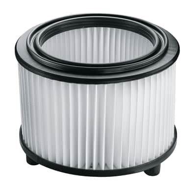 Filtro per aspiratore pet BOSCH per advanced vac 20