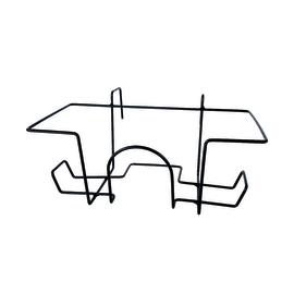 Portabalconiera Bea fissa L 42 cm
