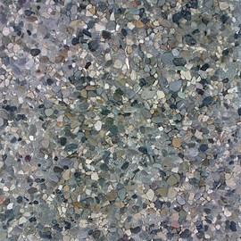 Pavimenti in cemento per esterni prezzi e offerte - Piastrelle esterno 50x50 ...