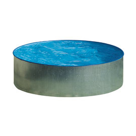 Piscine fuori terra e piscine gonfiabili offerte e prezzi for Piscine in offerta