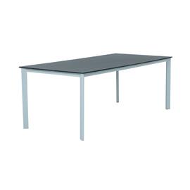 Tavolo Lovikka, 205 x 95 cm bianco