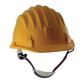 Occhiali da lavoro casco tappi antirumore prezzi leroy for Migliori tappi antirumore