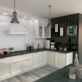 8 Tips To Avoid A Cheap Looking Kitchen also French Provincial Wall Tile besides 141863456987073577 also 162551867778634372 also Wall Tiles. on splashback ideas for kitchens cheap