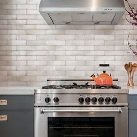 Rivestimenti cucina prezzi e offerte online | Leroy Merlin 2