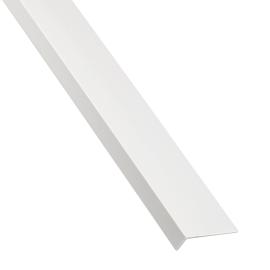Profili Alluminio Led Leroy Merlin Finest Profili In Alluminio