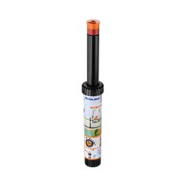 Irrigatore da interrare statico Claber Pop-up