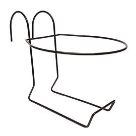 Portavaso Tondo ø 26 cm