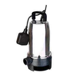 Pompe sommerse autoclave ed elettropompe prezzi e for Kit portico anteriore in vendita
