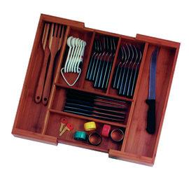 Accessori cucina interno anta prezzi e offerte online   Leroy Merlin