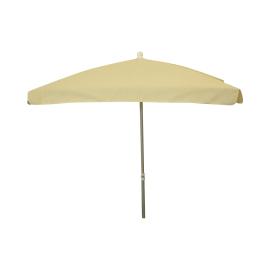 Ombrelloni e basi prezzi e offerte online leroy merlin 2 for Leroy merlin ombrelloni