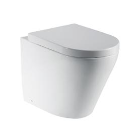 Sanitari Bagno, Vasi wc e Bidet - prezzi e offerte   Leroy merlin