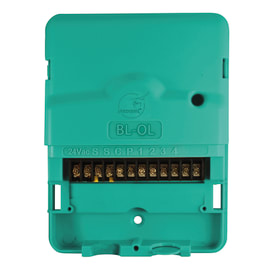 Programmatore bluetooth per illuminazioni e automatismi Jardibric BL-OL