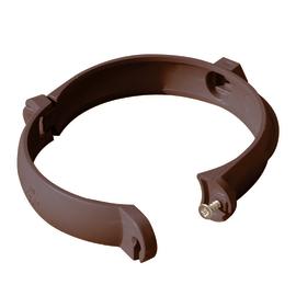 Collarino in plastica Ø 100 mm