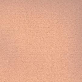 Pitture decorative per interni colori e pittura per for Vento di sabbia silver