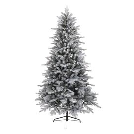 Alberi Natale Artificiali Obi Immagini Di Natale