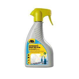 Prodotti per pulire parquet pavimenti in marmo o gres for Spray sanificante per condizionatori leroy merlin