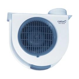 Aspiratori: vendita online di aspiratori elicoidali e centrifughi