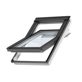 Velux e finestre per tetti prezzi e offerte online for Finestre a tetto velux prezzi