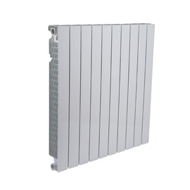 https://leroymerlin-res-2.cloudinary.com/images/b_white,c_pad,dpr_1.0,f_auto,fl_lossy,h_270,q_auto:best,w_270/ca27ef29-f949-4664-9e4a-920548beeaa7/radiatore-modern-in-alluminio-10-elementi-interasse-800-mm-35963991
