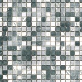 Piastrelle mosaico prezzi e offerte per mosaico bagno e for Mosaico adesivo per cucina