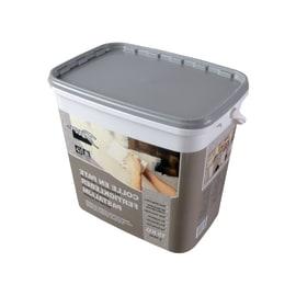 Colla in pasta grigio 15 kg