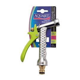 Pistola monogetto regolabile Aquajet