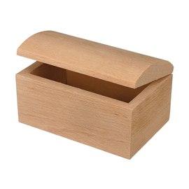 Tegole scatole e altri oggetti da decorare con il decoupage for Tegole in plastica leroy merlin