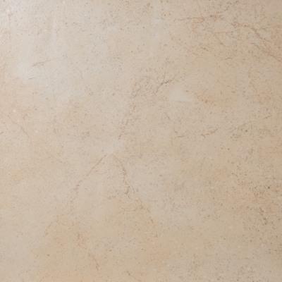 Piastrella iris 31 x 31 cm beige prezzi e offerte online for Piastrelle in offerta leroy merlin