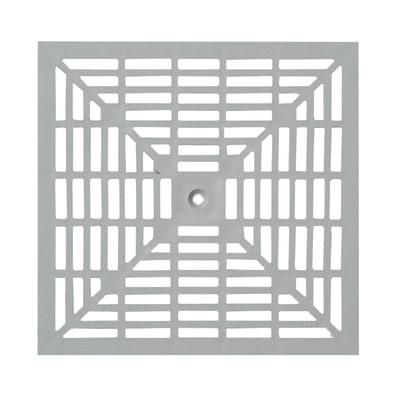 Griglia per pozzetto 300 x 300 x 20 mm