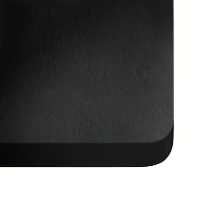 Piano cucina su misura ultra compatto Sirius 3 cm