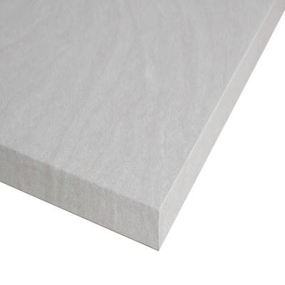 Piano cucina su misura laminato Arenite grigio 6 cm