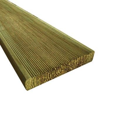 Listone pino 240 x 9,5  cm x 19  mm