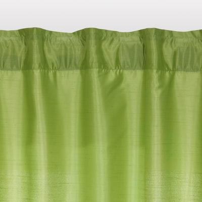 Tenda Newsilka verde 200 x 280 cm