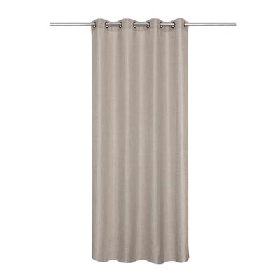 Tenda Infini marrone 140 x 280 cm