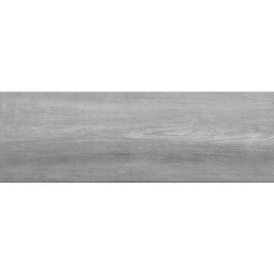Piastrella Apero 20 x 60,4 cm grigio