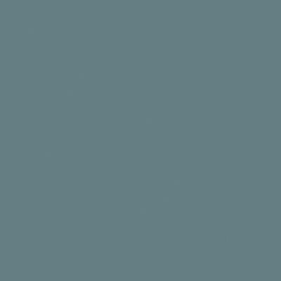 Smalto manounica Fleur Eggshell all'acqua vanity blue satinato 0.75 L