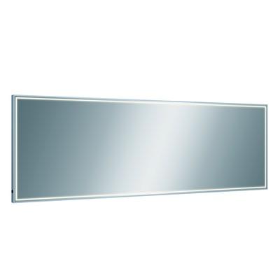 Specchio retroilluminato Neo 135 x 3,2 cm