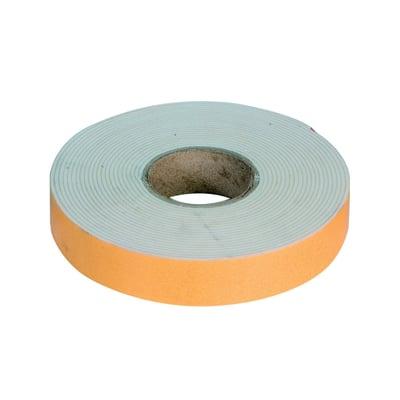 Nastro adesivo 5 m x 1,5 mm