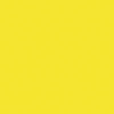 Colorante universale Luxens giallo limone 250 ml