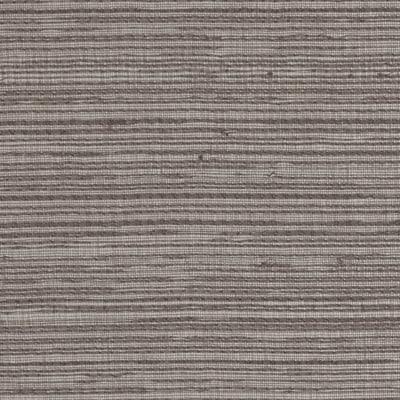 Tenda Corda grigio 140 x 280 cm