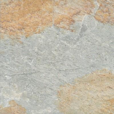 Piastrella Golden 34 x 34 cm multicolor