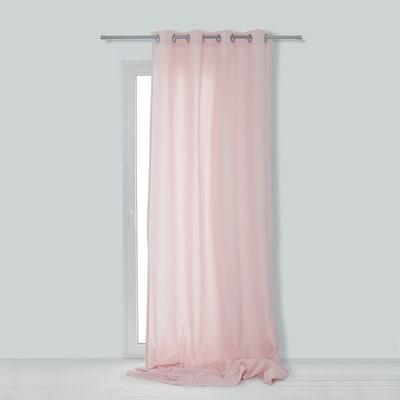 Tenda Sunny rosa 141 x 280 cm