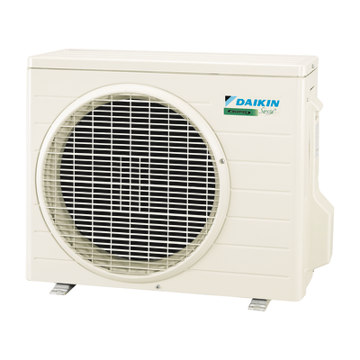 Climatizzatore fisso inverter monosplit Daikin KV 2.0 ATX20KV/ARX20K 2 kW