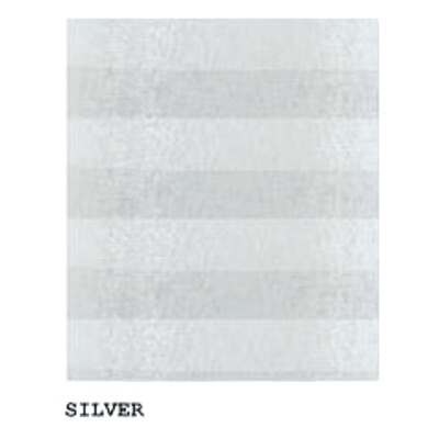 Tendone Goldy argento 300 x 140 cm
