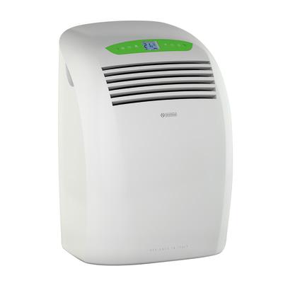 Climatizzatore portatile Olimpia Splendid Dolceclima nano silent 2.1 kW